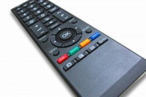 IN TREATMENT – SETTIMANA 7 – FINALE DI STAGIONE (SERIE TV SKY CINEMA) RECENSIONE