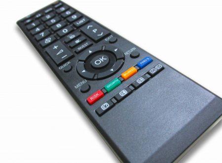 GOOGLE CHROMECAST (DISPOSITIVO TV, 2013) RECENSIONE