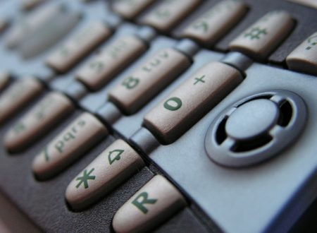 UBUNTU EDGE (SMARTPHONE) RECENSIONE