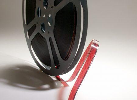 IL GRANDE GATSBY (FILM, 2013) RECENSIONE