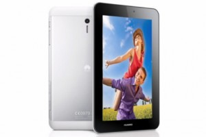 HUAWEI MEDIAPAD 7 YOUTH (TABLET, 2013) RECENSIONE