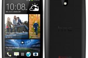 HTC DESIRE 500 (SMARTPHONE, 2013) RECENSIONE