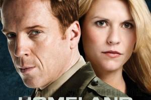 HOMELAND – TERZA STAGIONE (SERIE TV, 2013) ANTICIPAZIONI