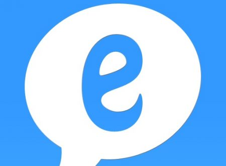 EVOLVO (APPLICAZIONE SMARTPHONE, TABLET) RECENSIONE