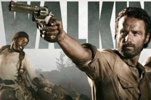 THE WALKING DEAD – QUARTA STAGIONE (SERIE TV, 2013) ANTICIPAZIONI