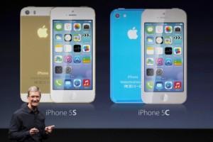 IPHONE 5S (SMARTPHONE, 2013) RECENSIONE