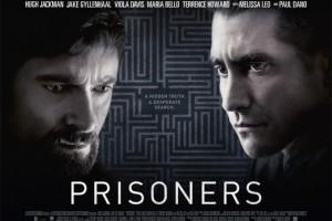 PRISONERS (FILM, 2013) RECENSIONE