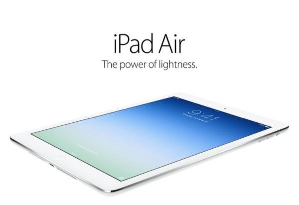 Apple-iPad-Air-Image-2