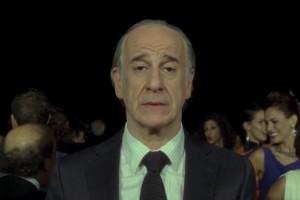 LA GRANDE BELLEZZA (FILM, 2013) RECENSIONE