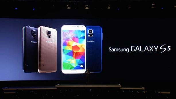 Samsung-Galaxy-S5-Full-Video-Keynote