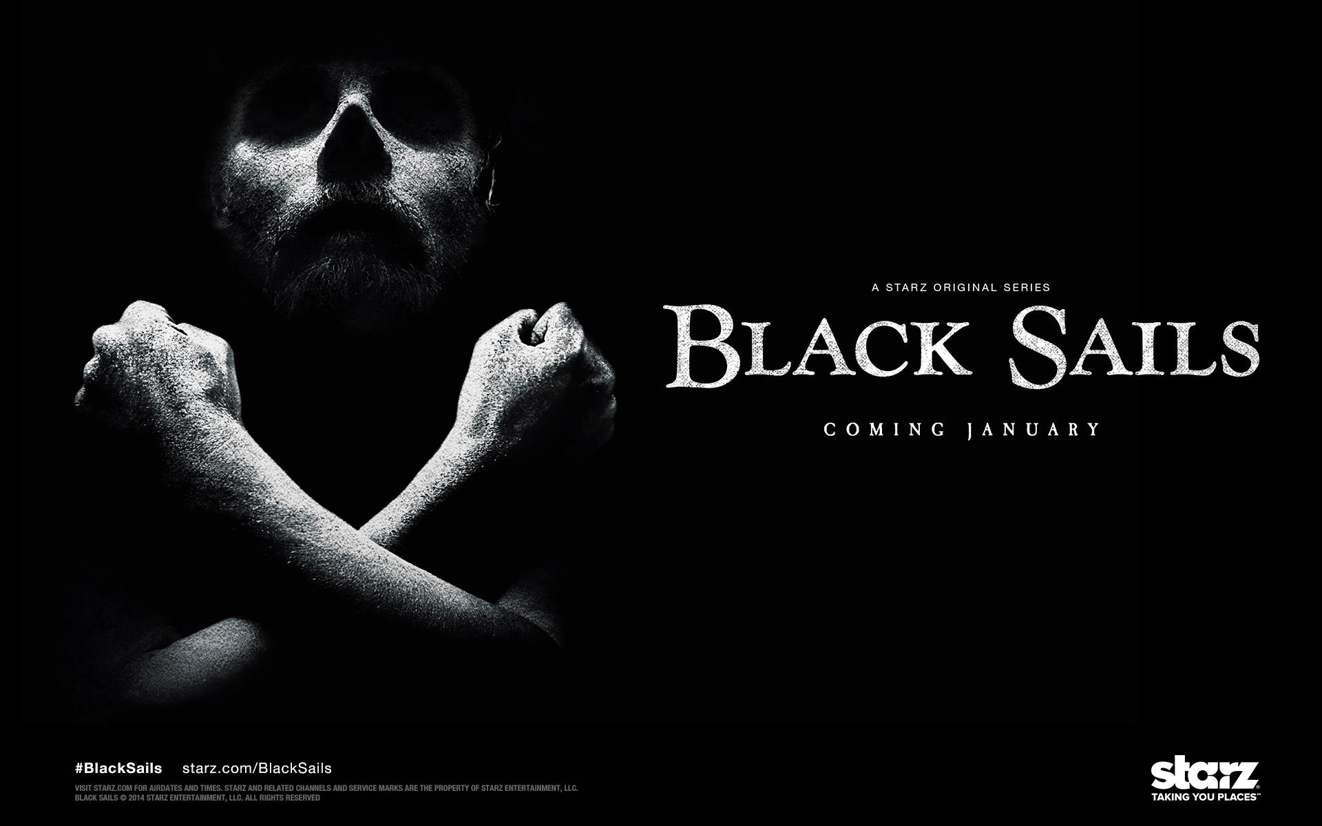 Black-Sails-A-Starz-Original-Series-image-black-sails-a-starz-original-series-36129797-1920-1200