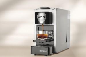 UNO CAPSULE SYSTEM (CAFFE' ESPRESSO IN CIALDA) RECENSIONE