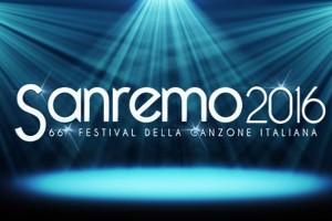 SANREMO 2016 (TRASMISSIONE TV, 2016) RECENSIONE