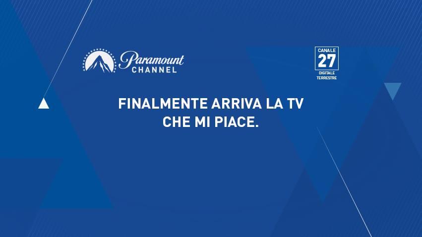 paramount-channel-italia