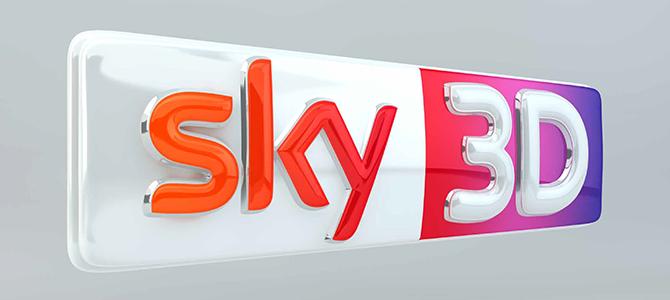 Sky3D_w720