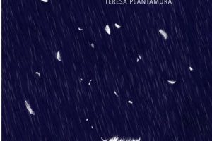 L'ARCA DELL'ANGELO (TERESA PLANTAMURA) ALBUM MUSICALE, 2017 – RECENSIONE