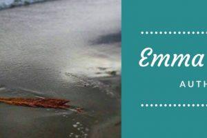 RIMOZIONE FORZATA – EMMA BLACK (ROMANZO FANTASY) RECENSIONE