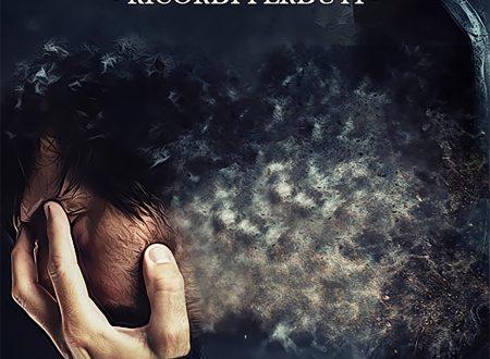 LOST MEMORIES, RICORDI PERDUTI – SERGIO SERRA (LIBRO) RECENSIONE