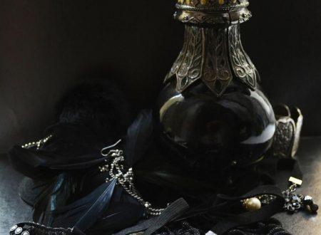 ORPHEUS – DIANA MISTERA (ROMANZO FANTASY) RECENSIONE