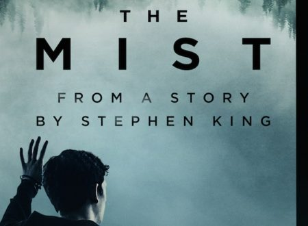 THE MIST (SERIE TV, 2017) ANTICIPAZIONI