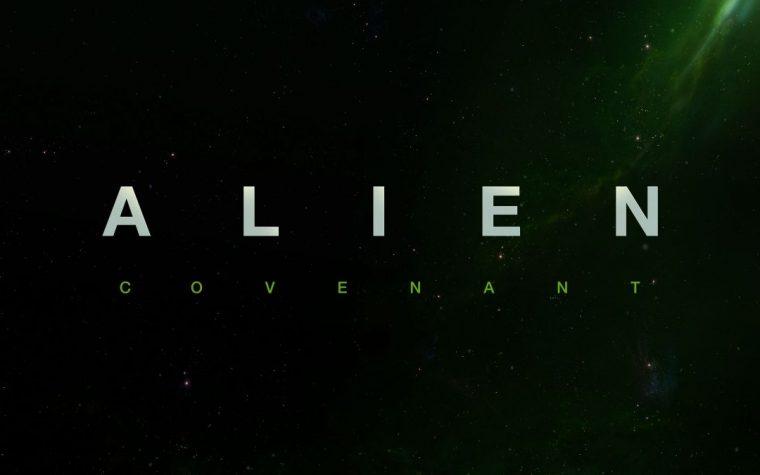 ALIEN COVENANT (FILM, 2017) RECENSIONE