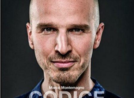 MARCO MONTEMAGNO (IMPRENDITORE, YOUTUBER) RECENSIONE