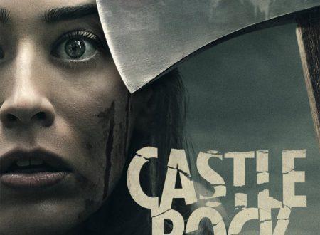 CASTLE ROCK – Serie TV (Recensione)