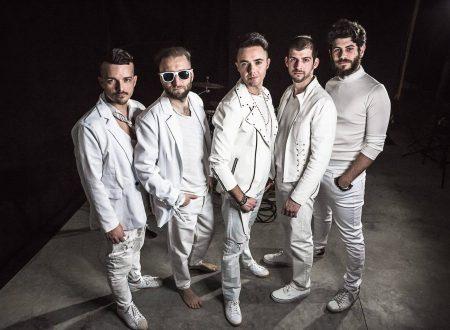 IL PARADISO E' ROCK – MADDALEN'S BROTHERS (Recensione)